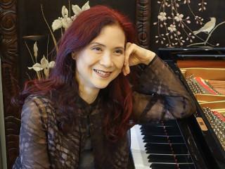 Nancy Tsou