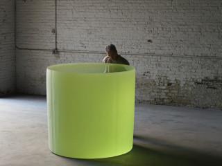 Nasher Sculpture Center presents Roni Horn
