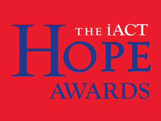 iACT Hope Awards