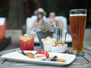 Hotel Granduca Houston presents National Beer Day