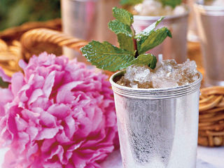 The Holly Rose Ribbon Foundation presents Kentucky Derby Kickoff Party
