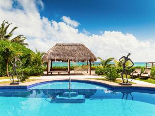 Karisma Hotels & Resorts presents <i>Escape to Riviera Maya</i>