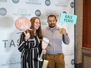 CultureMap Houston Tastemaker Awards - Event -CultureMap Houston