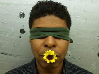 "Haley-Henman Gallery presents ""Rebirth in the Garden"""