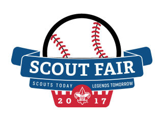 Sam Houston Area Council 80th Annual Scout Fair