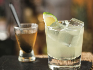 Fearing's presents Ultimate Tequila Celebration For Cinco De Mayo