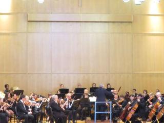Houston Sinfonietta