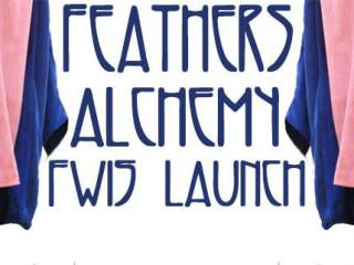 Feathers x Alchemy Launch 2015