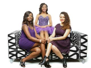 2016 Houston Caribbean Queen Pageant
