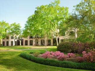 News_Bayou Bend_Gardens_110