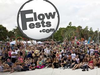 Flow Fests presents Texas Flow Fest