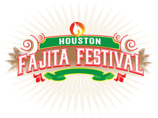 Grandma's Boys Enterprise presents Fajita Festival