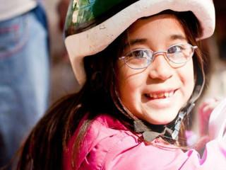 The Pink Mat presents Fundraiser for Austin's Muscular Dystrophy Association