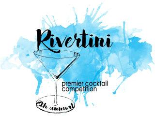San Antonio River Foundation presents 8th Annual Rivertini
