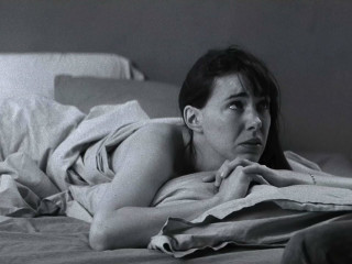 Austin Film Society presents In the Shadow of Women