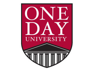 One Day University
