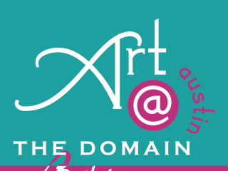 Lynette Wallace Productions presents Art At The Domain