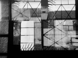 Sicardi Gallery presents Geraldo de Barros:Off Center