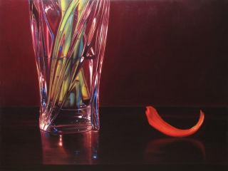 Archway Gallery presents John Slaby