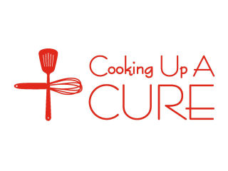 Cooking up a Cure