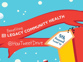 Signet Interactive presents Houston Tweet Drive
