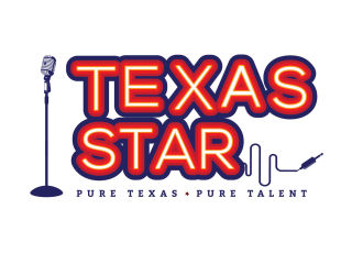 Wicked Publicity presents Texas Star: Austin