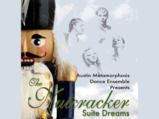 The Nutcracker: Suite Dreams
