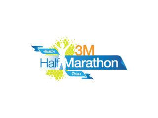 3M Half Marathon 2016