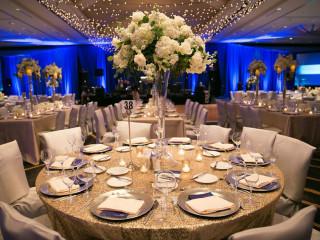 Houston Area Women's Center One Enchanted Evening Gala