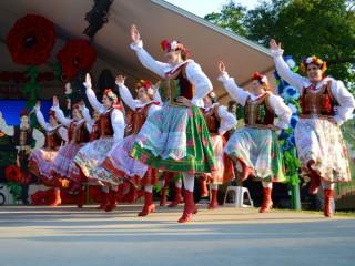 Our Lady of Czestochowa Catholic Church presents 10th Annual Polish Festival