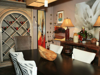 Thrift Studio