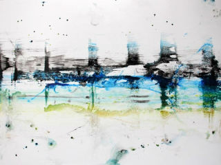 Nicola Parente / Color Energy Life