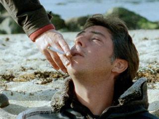 Austin Film Society presents The Arabian Nights Volume 2: The Desolate One
