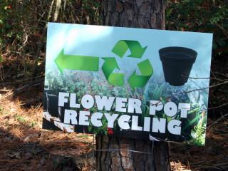 Houston Arboretum presents Earth Day 2016 Celebration