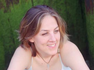 Ingrid Jensen
