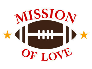 Catholic Charities presents Mission of Love Gala
