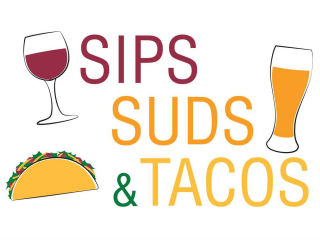 Wine & Food Week: Sips, Suds & Tacos