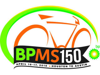 The National MS Society presents The 2016 BP MS 150