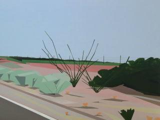 Octavia Art Gallery presents Greta Van Campen