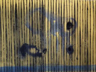 Cindy Lisica Gallery / Fabrizio Gerbino