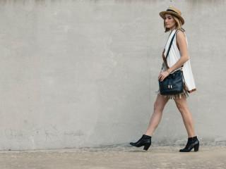Alejandra Cook presents The Fashion + Art + Music Soiree