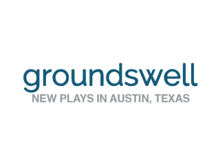 Groundswell Playwriting Conference