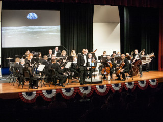 Grace Symphony Orchestra