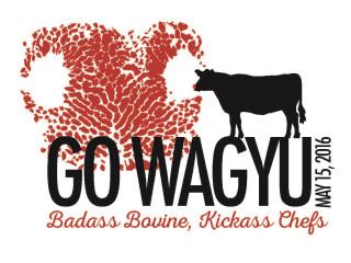 Kata Robata and The Azuma Group present Go Wagyu!