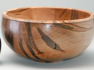 Archway Gallery presents Empty Bowls