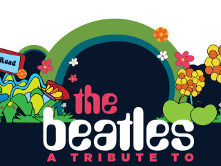 A Tribute to the Beatles