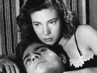 Austin Film Society presents Rossellini's PAISAN