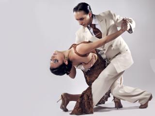 Titas presents Estampas Porteñas Tango