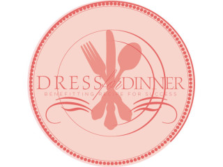 Recipe for Success Foundation presents Dress for Dinner with Rubin Singer