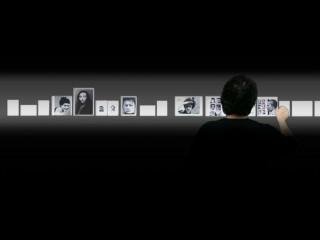 Sicardi Gallery presents El Coleccionista